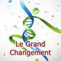 Réseau Le Grand Changement