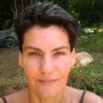 Illustration du profil de Lumia Terraviva
