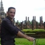 Illustration du profil de Hélios Bcn